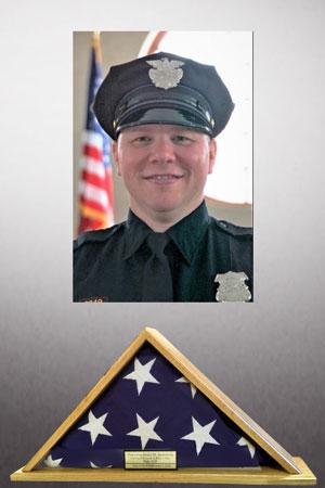Detective Skernivitz